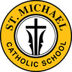 St. Michael Catholic School
